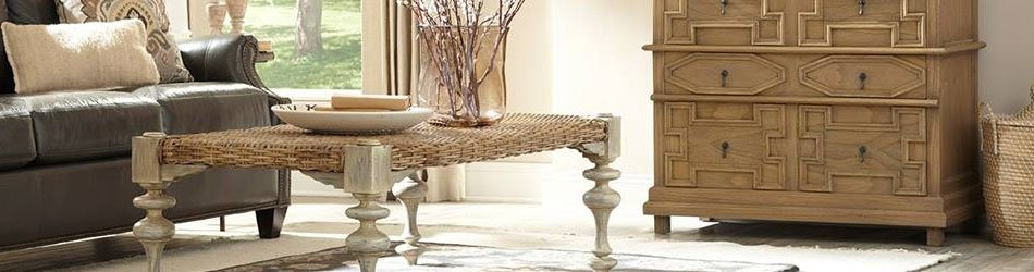 Stanleyu0027s Furniture