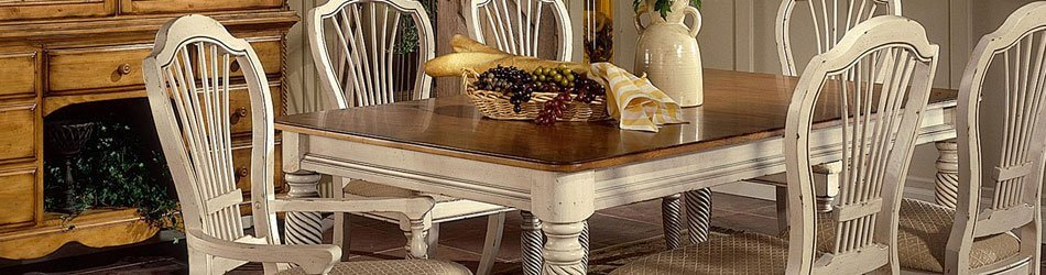 Hilale Furniture In Patchogue Long