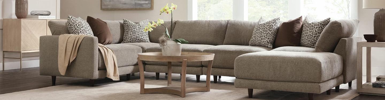 Attrayant Stanleyu0027s Furniture