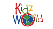 Kidz World Furniture Logo