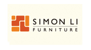 Simon Li Furniture Logo