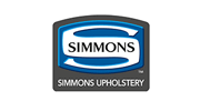 View All Simmons Upholstery